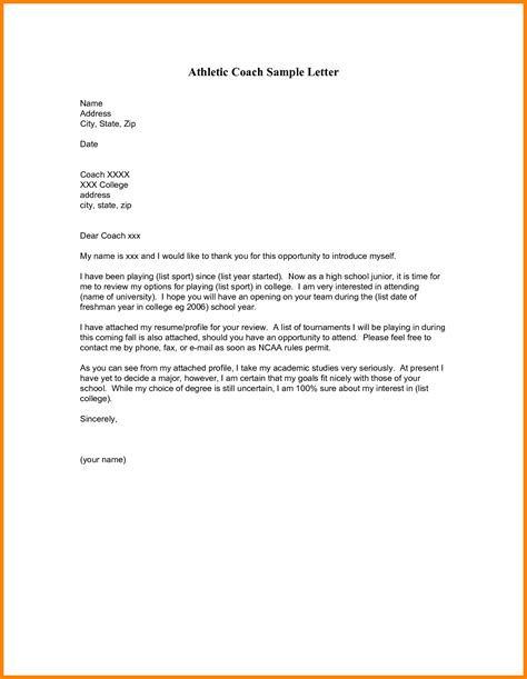 cover letter for application of scholarship 28 images sle scholarship cover letter