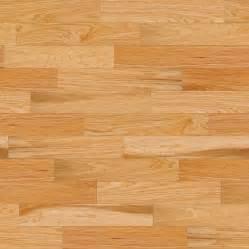 wood floor texture sketchup warehouse type040 sketchuptut unofficial resource site for