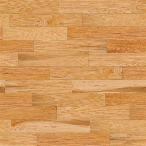 Hardwood Floor Materials Wood Floor Texture Sketchup Warehouse Type040 Sketchuptut Unofficial Resource Site For