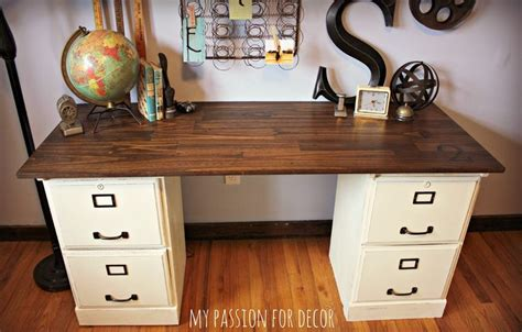 391 best images about painted furniture on