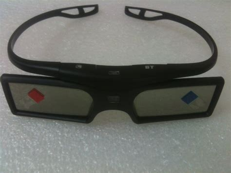 Proyektor Viewsonic Pjd5113 3d active glasses for viewsonic projector pjd5113 pjd5123