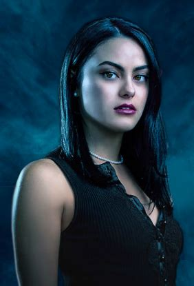 veronica lodge | riverdale wiki | fandom powered by wikia