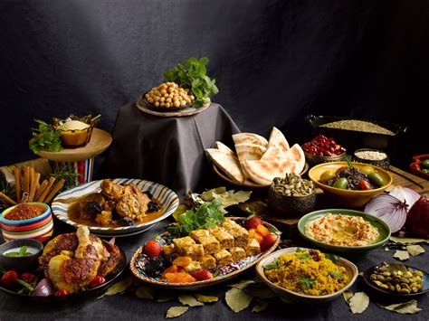 cuisine ramadhan ramadhan 2015 specials 21 on rajah the halal food