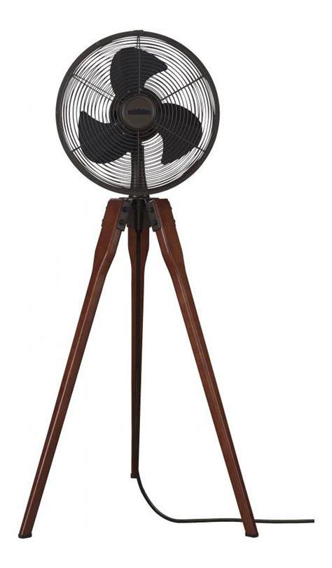 Bronze Floor Fan by Fanimation Rubbed Bronze 44in 5 Blade