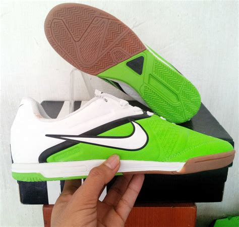 Tas Sepatu Bola Futsal Nike Adidas sepatu 2016 daftar harga sepatu futsal nike terbaru kw images