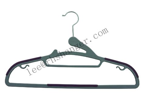 Home Power Drying Rack by Magic Home Power Hanger Hanging Clothes Rack Drying Rack