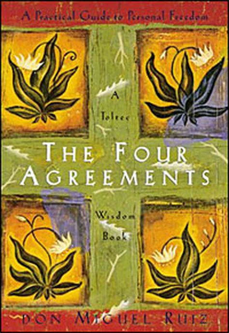 tragically strong navigating the change when turns books soul how to live the four agreements