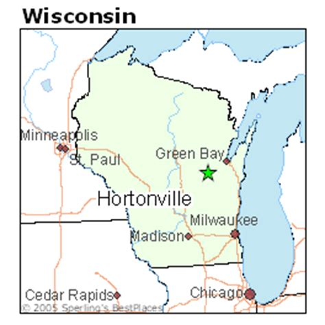 houses for sale in hortonville wi best places to live in hortonville wisconsin