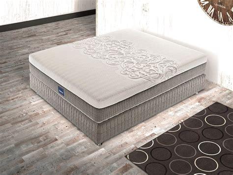 reti elettrosaldate per divani letto materassi letti reti per hotel materassi molteni