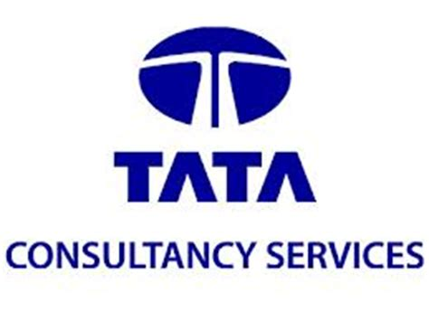 In Tata Motors For Mba Freshers by Tcs Walkin Interviews For 2012 Freshers On 11th September