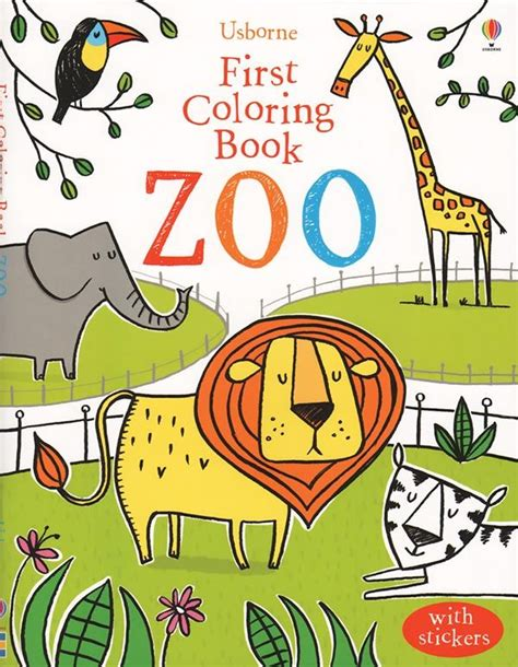 the heaven zoo coloring book books 17 best images about bored on