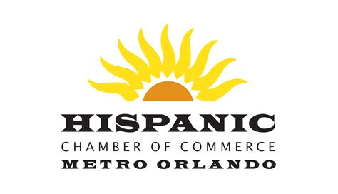 National Hispanic Mba Conference 2014 by Community Involvement Rocha Financial