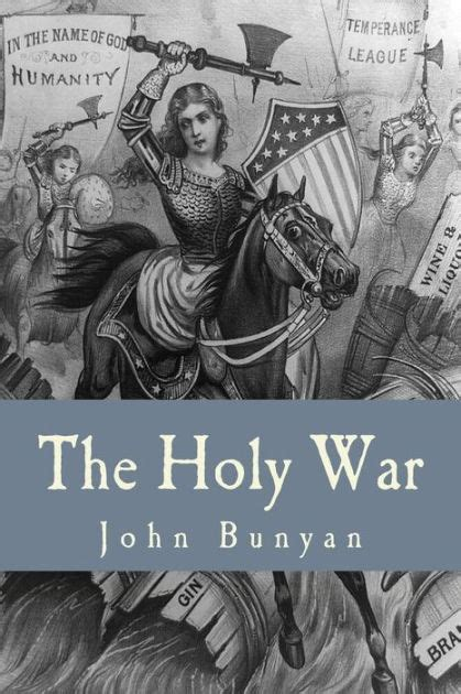 the holy war the holy war by john bunyan paperback barnes noble 174