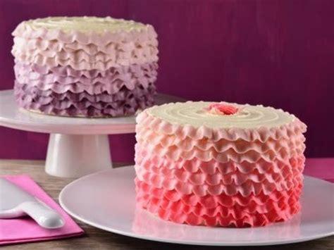 como decorar pasteles con rosas como decorar pasteles con duyas youtube