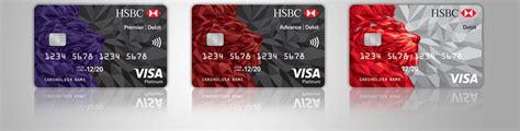 Activate Key Bank Gift Card - hsbc debit card