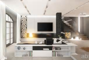 living room modern living room design ideas that will