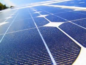 solar energy sale solar cell inhabitat sustainable design innovation eco architecture green building