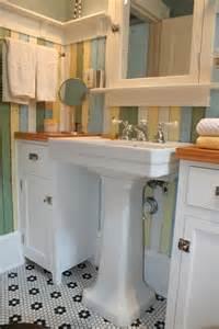 best 25 1920s bathroom ideas on vintage