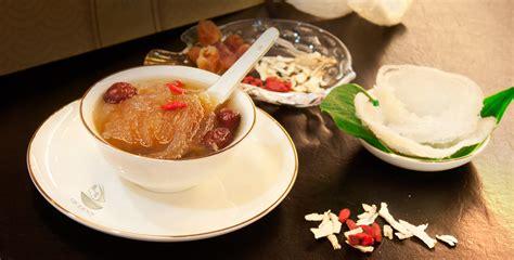 Ginseng Termahal 10 makanan lezat termahal di dunia bagian 2 habis
