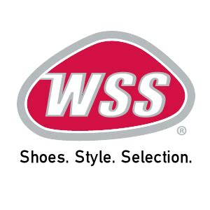 whare house shoe sale warehouse shoe sale wikipedia