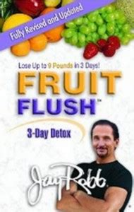 fruit 3 day detox 10 delicious health benefits of plums reasons why plums