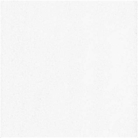 Bianco Thassos   Marble Trend   Marble, Granite, Tiles