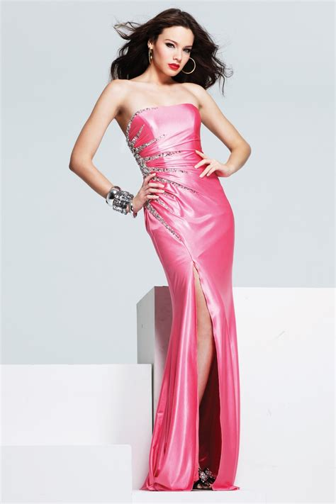 that hot dress sexy evening dresses sexy tiffany prom dresses and gowns