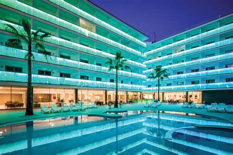 best hotels san francisco best san francisco hotel salou reus hotels jet2holidays