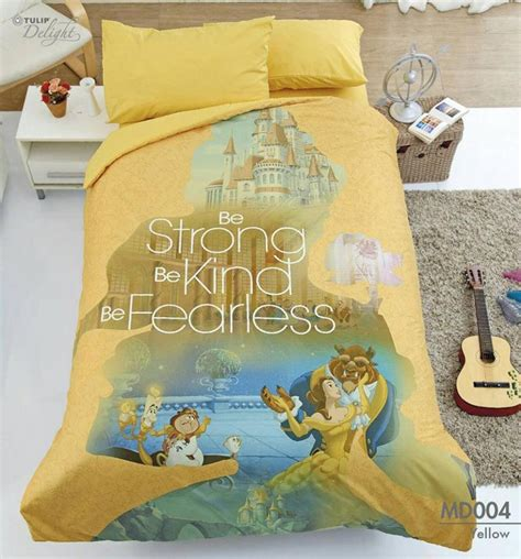 beauty and the beast bedding absolutely enchanting beauty and the beast bedding set