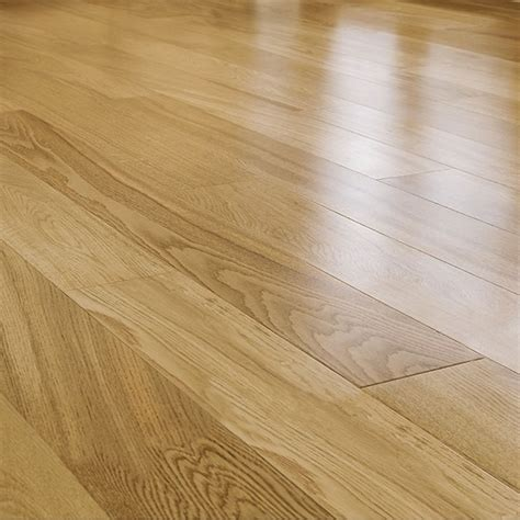 Engineered Oak Flooring 20 4mm 190 Wide Lacquered Prime Engineered Oak Flooring