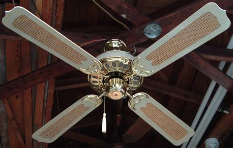 fan by murray feiss ceiling fans model cf 1 2 3 - Murray Feiss Ceiling Fans