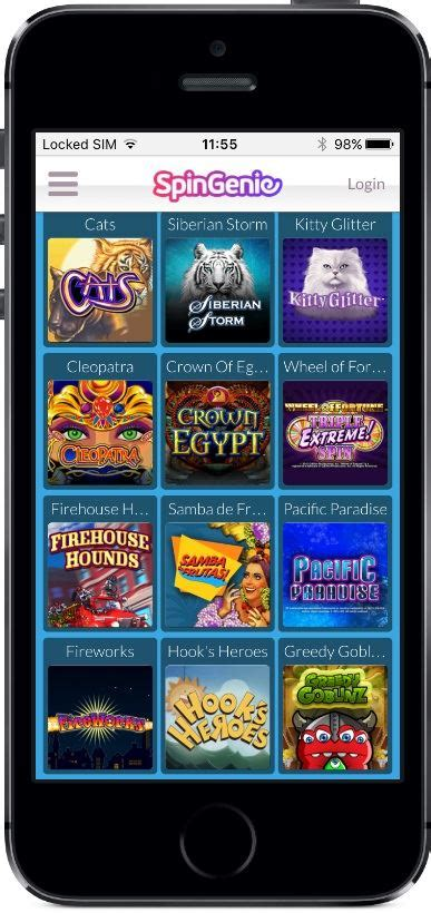 free themes download for cherry mobile spin spin genie casino review 100 free spins for everyone
