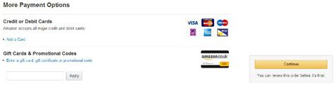 discount vouchers amazon uk amazon discount code and vouchers for 2015