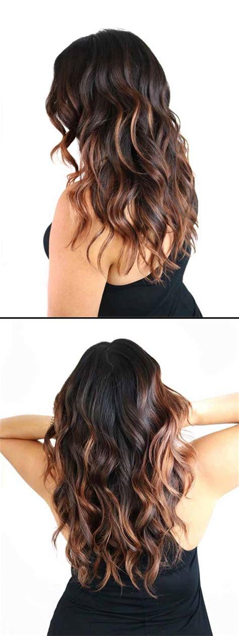 the 25 best brown hair indian skin ideas on pinterest