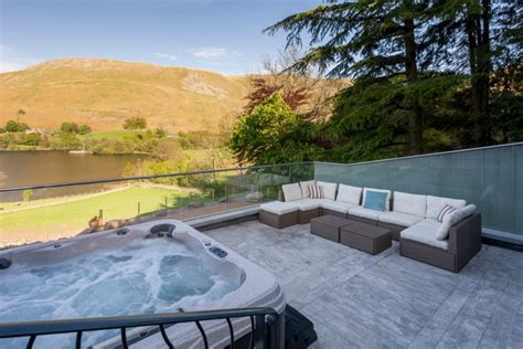 Luxury Lakeside Cottages Lake District by Top 10 Houses In The Uk Oliver S Travels Journal