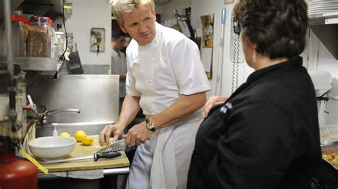 best kitchen nightmares episodes bazzini ramsay s kitchen nightmares bbc america