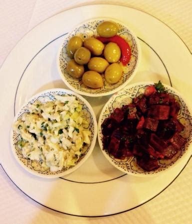la table marocaine limeil brevannes restaurant restaurant la table marocaine dans limeil