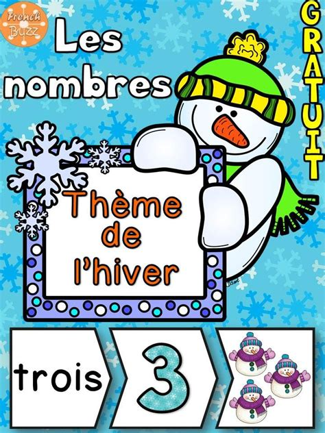 theme of names nombres 1102 best math chiffres images on pinterest