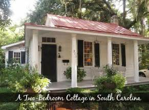 2 Bedroom Houses For Rent a cottage that was once a one room schoolhouse hooked on