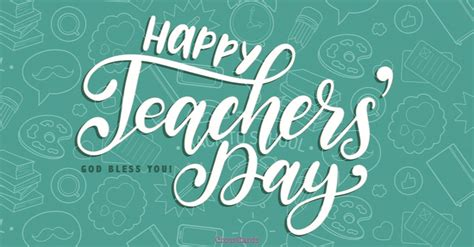 day ecard teachers day ecards free email greeting cards