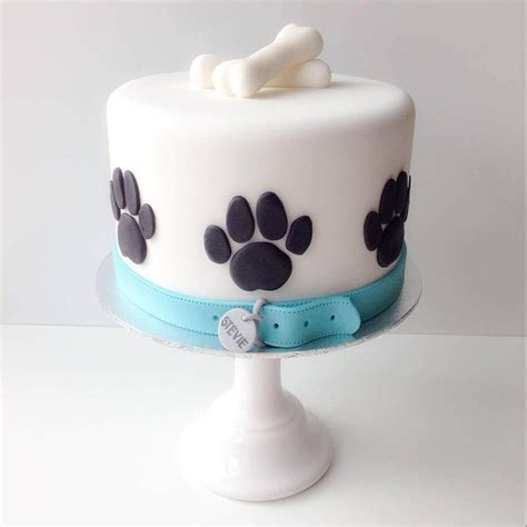 cakes for dogs 25 best ideas about cakes on puppy cake puppy cakes and cakes