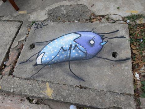 browse freehand graffiti traditional art deviantart