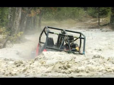 quad bikes off road fails crashes stunts epic videos