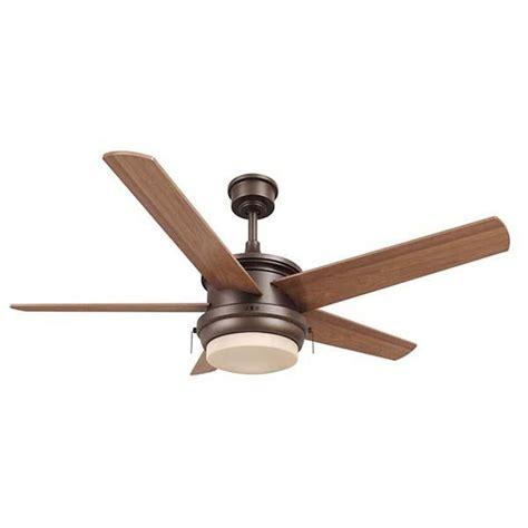 fan alleghany 52 indoor outdoor ceiling fan 137 best images about hugger fan on ceiling