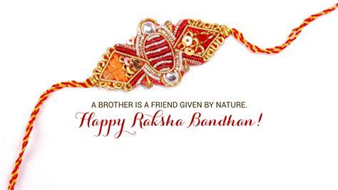 raksha bandhan image happy raksha bandhan india hd wallpapers volganga
