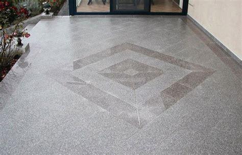Polieren Granit by China Rosa Sardo Aus Dem Granit Sortiment Wieland