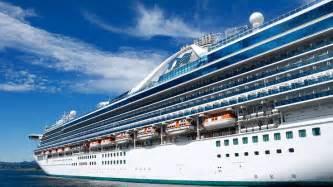 princess cruises journey magazine 62 best inspired travel quotes images on pinterest
