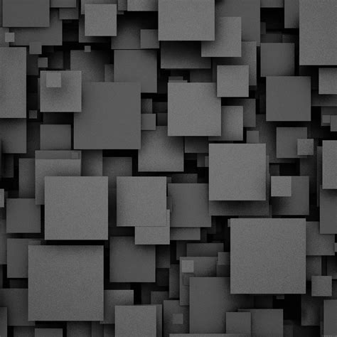 Wallpaper Designs For Walls by Textured Pattern Wallpapers For Iphone And Ipad