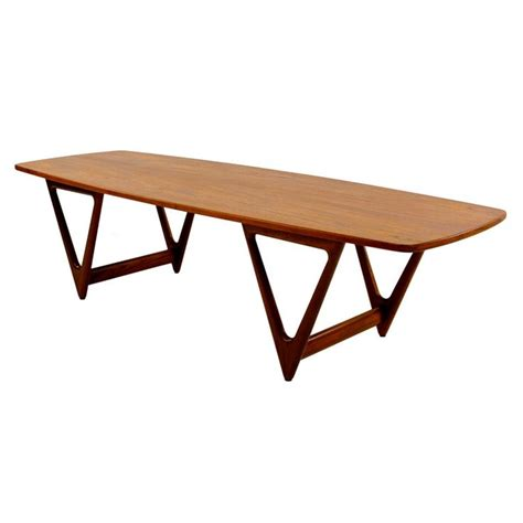Smile Triangle Teak 19 best images about design on blue