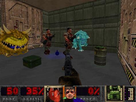 game mod s rpg download doom rpg 3d skulltag 0 98d addon mod db